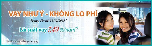 vay-nhu-y-khong-lo-phi-751x230-01