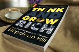 nguyenvanhau-think_and_grow_rich