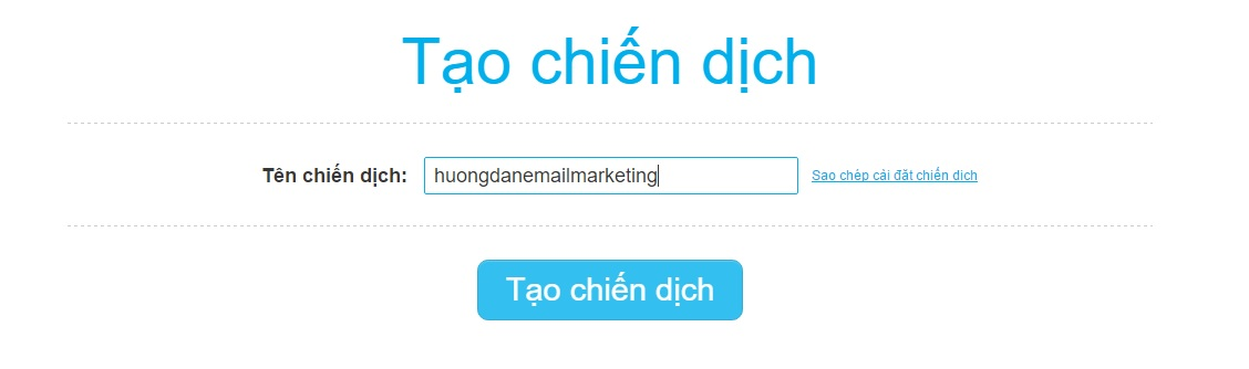 email-marketing-9